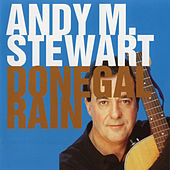 Play & Download Donegal Rain by Andy M. Stewart | Napster