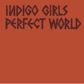 Perfect World by Indigo Girls