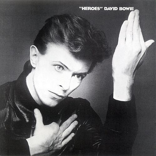 Play & Download Heroes by David Bowie | Napster