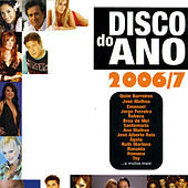 Disco Do Ano 2006/07 (Part 2) by Various Artists