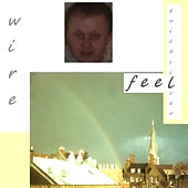Feel by Wire