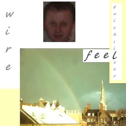 Play & Download Feel by Wire | Napster