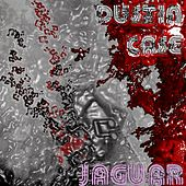 Play & Download Jaguar by Dustin Case | Napster