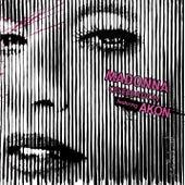 Play & Download Celebration [feat. Akon] by Madonna | Napster