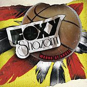 wanna-be Angel by Foxy Shazam
