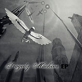 Play & Download Tragedy Machine - EP by Tragedy Machine | Napster