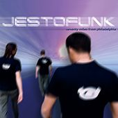Play & Download Seventy Miles From Philadelphia by Jestofunk | Napster