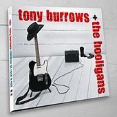 Play & Download Children of Rock 'n Roll by Tony Burrows | Napster