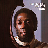 Play & Download Piccolo by Ron Carter | Napster