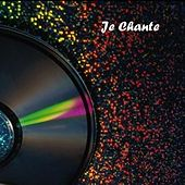 Play & Download Je chante by Various Artists | Napster