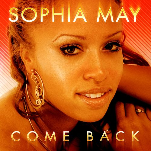 Play & Download Comeback by Sophia May | Napster