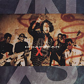 Play & Download Disappear / Middle Beast [Single Version] [Digital 45] by INXS | Napster
