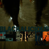 A2G EP by Blackalicious