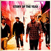 Play & Download To The Burial by Story of the Year | Napster