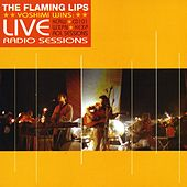 Yoshimi Wins! [Live Radio Sessions] by The Flaming Lips