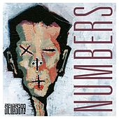 Numbers by Stellastarr