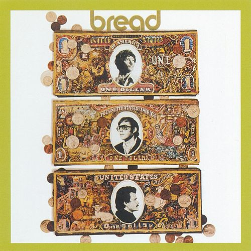 Play & Download Bread by Bread | Napster