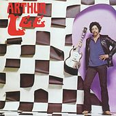 Arthur Lee by Arthur Lee