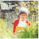 Play & Download Bert Kaempfert Turns Us On by Anita Kerr | Napster