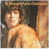 Love Chronicles by Al Stewart