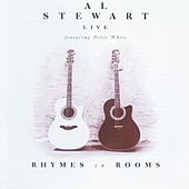 Rhymes In Rooms [Live] by Al Stewart