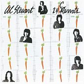 Play & Download 24 Carrots by Al Stewart | Napster