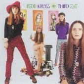 Play & Download Third Eye by Redd Kross | Napster