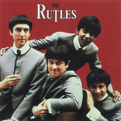 Play & Download The Rutles by The Rutles | Napster