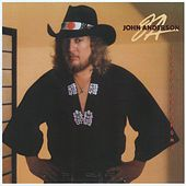 Play & Download Tokyo, Oklahoma by John Anderson | Napster