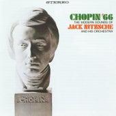 Chopin '66 by Jack Nitzsche