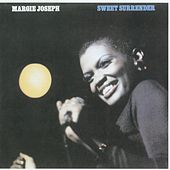 Play & Download Sweet Surrender by Margie Joseph | Napster