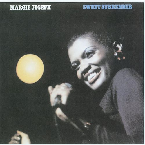 Sweet Surrender by Margie Joseph