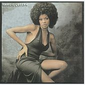 Play & Download Margie Joseph by Margie Joseph | Napster