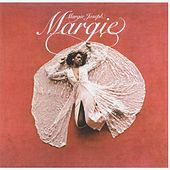 Play & Download Margie by Margie Joseph | Napster