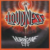Play & Download Hurricane Eyes by Loudness | Napster