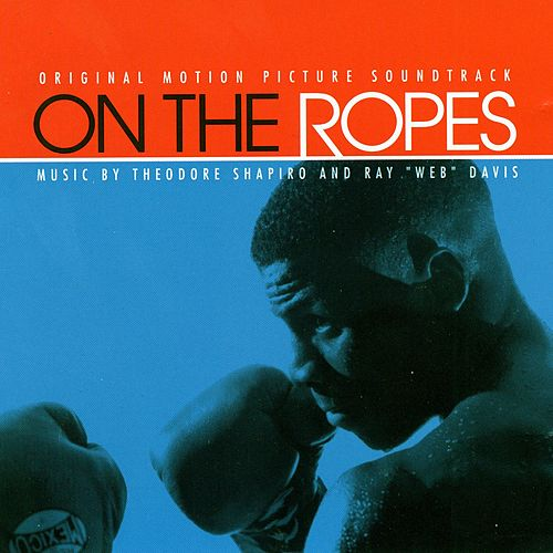 Play & Download On The Ropes by Various Artists | Napster