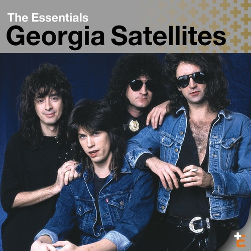 Play & Download Essentials by Georgia Satellites | Napster