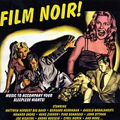 Play & Download Film Noir by Various Artists | Napster
