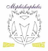 Play & Download Might-Ay White-Ay by Mephiskapheles | Napster