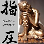 Play & Download Music For Shatsu by Various Artists | Napster