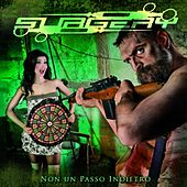 Play & Download Non un passo indietro by Surgery | Napster