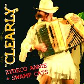 Clearly by Zydeco Annie