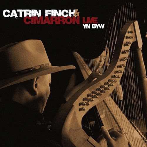 Play & Download Yn Byw by Catrin Finch | Napster