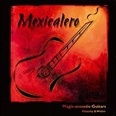 Play & Download Mexicalero by Magic acoustic Guitars | Napster