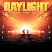 Play & Download Daylight [Original Soundtrack] by Ho-Hum | Napster