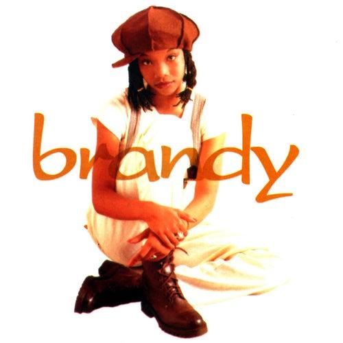 Play & Download Brandy by Brandy | Napster