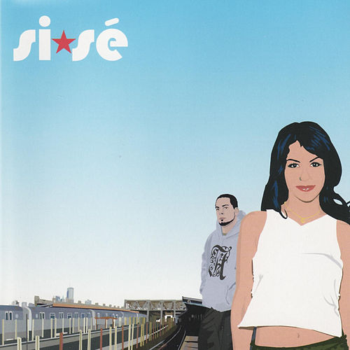 Play & Download Si*Sé by Si*Sé | Napster