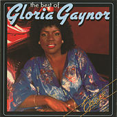 Best Of Gloria Gaynor (Universal Special) by Gloria Gaynor