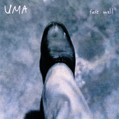 Play & Download Fare Well by Uma | Napster