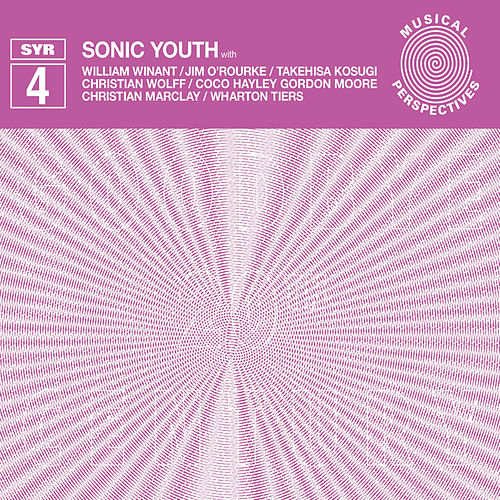 Play & Download Goodbye 20th Century by Sonic Youth | Napster